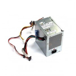 Alimentation N305P-05 NPS-305HB A Power Supply Dell Dimension E521