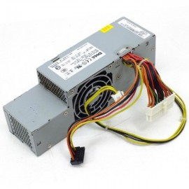 Alimentation PC Dell N275P-00 0K8964 K8964 NPS-275BB Dimension 5100C 5150C 9200C