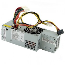 Alimentation PC Dell H275P-00 HP-L275GF3P LF 0TD570 TD570 Dimension XPS 200 210