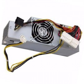 Alimentation Dell H275P-00 HP-L2757F3P 0N8373 0WD861 275W Optiplex GX520 745 SFF