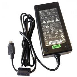 Chargeur Alimentation Moniteur LI SHIN 0217B1250 KLT SU09333-3002 12V Ecran LCD