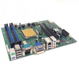 Carte Mère PC Fujitsu Esprimo P520 E85 D3220-A12 GS 2 45345095 MotherBoard