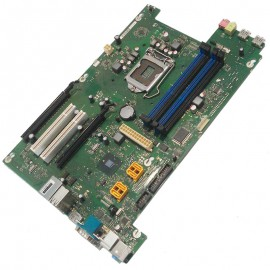 Carte Mère PC Fujitsu Esprimo E9900 D2924-A12 GS 1 32853699 MotherBoard