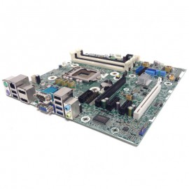 Carte Mère PC HP EliteDesk 800 G1 717522-001 717372-001 MotherBoard