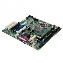 Carte Mère PC DELL Precision T3400 0TP412 TP412 MotherBoard