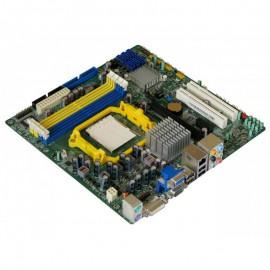 Carte Mère PC ACER Veriton M421G RS780M03A1-8KSDH7 MotherBoard
