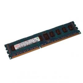 Ram Barrette Mémoire HYNIX 2Go DDR3 PC3L-10600R Registered ECC HMT325R7CFR8A-H9