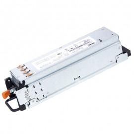 Alimentation Dell N750P-S0 0X404H X404H NPS-750BB A 2950 2970 R5400 PowerEdge