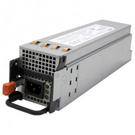 Alimentation Dell N750P-S1 0W258D W258D NPS-750BB-1 B R5400 2970 2950 Precision