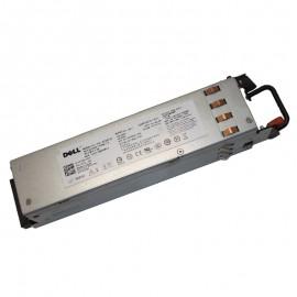 Alimentation Dell NF500 DL2000 R5400 N750P-S1 0KT838 KT838 NPS-750BB-1 A 750W