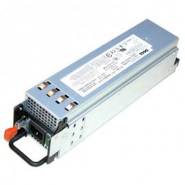 Alimentation Dell ATSN 7001452-J000 Z750P-00 0Y396D Y396D 750W 2970 R5400 DL2000