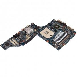Carte Mère Sony Vaio VPCS13V9E DAGD3AMBCC0 MBX-216 PC Portable MotherBoard