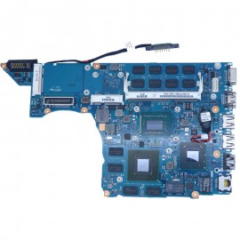 Carte Mère Sony Vaio SVS1312R9EB MBX-259 1P-0128700-A011 I5-3210M 4Go Portable