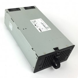 Alimentation Serveur Dell DPS-730AB B 0FD828 FD828 PowerEdge 2600 PE2600 730W