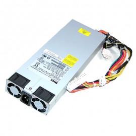 Alimentation Dell SC1425 HP-U451EF3 0Y5894 Y5894 FJ03 Serveur PowerEdge 450W