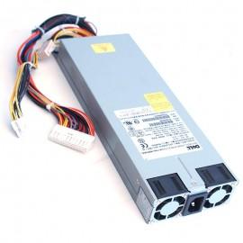 Alimentation Dell SC1425 DPS-450HB B 0C8979 C8979 Serveur PowerEdge 450W Supply
