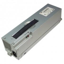Alimentation Dell NPS-330BB A 00284T 0284T PowerEdge 2450 2550 755N Serveur 330W