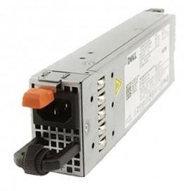 Alimentation Serveur DELL D717P-S0 0G287K G287K PowerVault NX3600 NX3610 717W