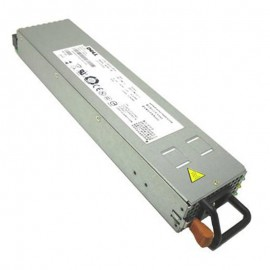 Alimentation DELL 1950 D670P-00 DPS-670CB A 0HY105 HY105 Serveur PowerEdge 670W