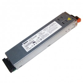 Alimentation DELL 1950 Z670P-00 0UX459 UX459 0P424D P424D PowerEdge Serveur 670W