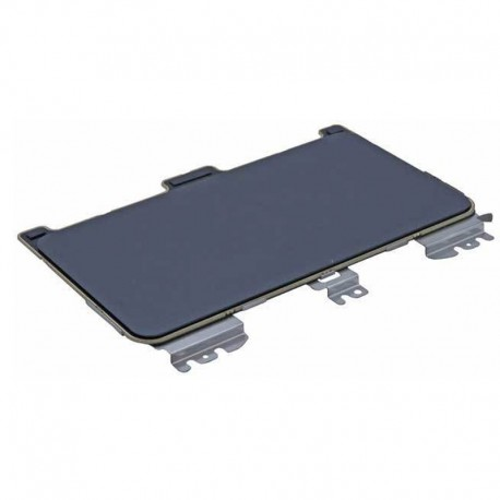TouchPad Sony Vaio SVS1312R9EB TM-02022-001 SVS13 PC Portable Synaptics Noir