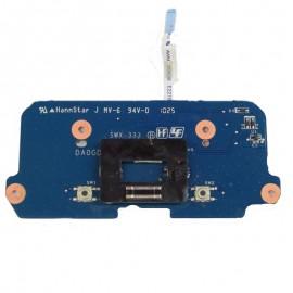 TouchPad Sony Vaio VPCS13V9E SWX-333 DA0GD3TR6D0 VPCS1 PC Portable