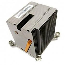 Dissipateur Processeur HP 628553-002 CPU Heatsink 6200 6300 8200 8300 Elite SFF