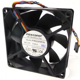 Ventilateur Foxconn PV903212PSPF 0B Dell 0KG885 KG885 92x92x32mm 5-Pin DC12V