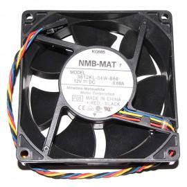 Ventilateur NMB-MAT 3612KL-04W-B66 Dell 0KG885 KG885 92x92x32mm Cooling Fan