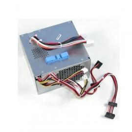 Alimentation PC et Serveur DELL N305P-06 NPS-305KB Power Supply 305W