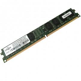 2Go RAM Unigen UG25T6400M8DU-8CK DDR2 PC2-6400 800Mhz 2Rx8 Low Profile PC Bureau