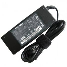 Chargeur TOSHIBA PA-1900-24 PA3516E-1AC3 070569-00 PC Portable 19V 4.74A 90W