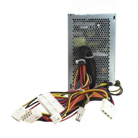 Alimentation serveur DELL PowerVault PowerEdge NPS-420AB E Power Supply 420W