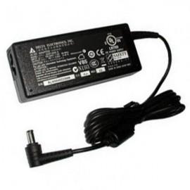 Chargeur DELTA SADP-65KB AD 061156-11 Adaptateur PC Portable 20V 3.25A 65W