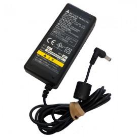Chargeur DELTA ADP-65DB REV:01 Adaptateur Secteur PC Portable 19V 3.42A 65W