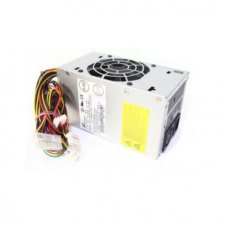 Boitier Alimentation PC Newton Power NPS-200PB-132A 200W Molex Fujitsu P300