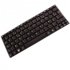 Clavier Acer KB.I100G.157 V125962AK1 AZERTY PC Portable NEUF