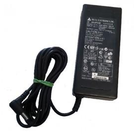 Chargeur Delta ADP-90FB REV.E 012536-00 Adaptateur PC Portable 19V 4.74A 90W
