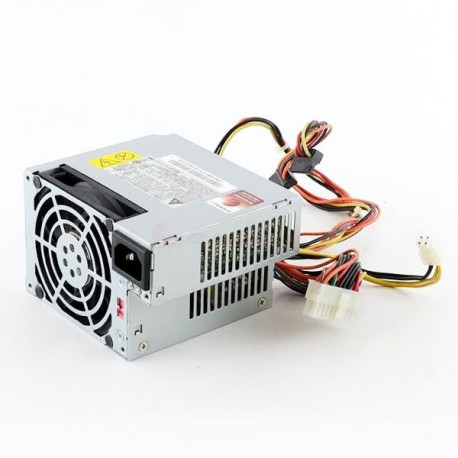 Boitier Alimentation Delta DPS-225GB A 225W Power Supply IBM Thinkcentre S50 S51