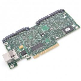 Carte Remote Access Card DRAC 5 DELL 0WW126 0G8593 PowerEdge 1900 2900 2950 2970