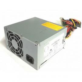 Alimentation PC Fujitsu Siemens 210W DPS-210FB A REV 02 S26113-E517-V50 Esprimo