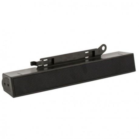 Barre de son DELL AX510 0C729C Haut-parleur Soundbar écran Dell série UltraSharp