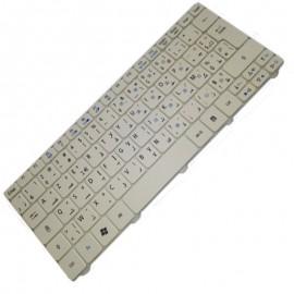 Clavier Acer KB.I100A.95 AEZH9Q00040 9Z.N3K82.S2A ZH9 AZERTY Arabe PC Portable