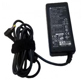 Chargeur DELTA ACER ADP-65DB 91-55997 Adaptateur Secteur PC Portable 65W 19V