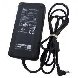 Chargeur DELTA ADP-120MB D33030 Adaptateur Secteur PC Portable 120W 19V 6.32A