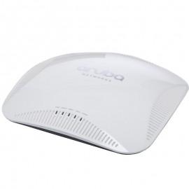 Borne Accès Sans Fil Aruba AP-225 APIN0225 PoE Wifi 802.11ac 5GHz Access Point