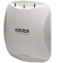 Borne Accès Sans Fil Aruba AP-224 APIN0224 PoE Wifi 802.11ac 5GHz Access Point
