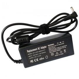 Chargeur ST-C-048-19000237CT Adaptateur Secteur PC Portable 19V 2.37A AC Adapter