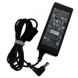 Chargeur Adaptateur Secteur HOIOTO ADS-40SG-19-3 19040G 121433-11 R36563 19V