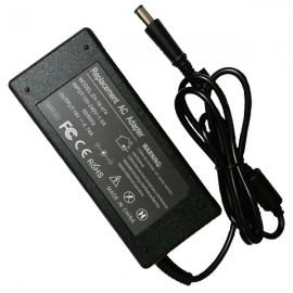Chargeur ZH-18-474 PC Portable HP Compaq 6510b 6515b 6530b 6535b 6715b 19V 4.74A